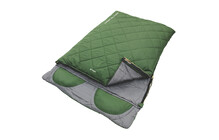 Outwell Contour Double green